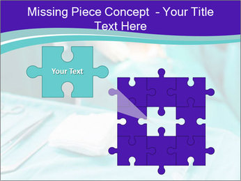 0000086101 PowerPoint Template - Slide 45