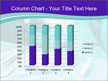0000086101 PowerPoint Template - Slide 50