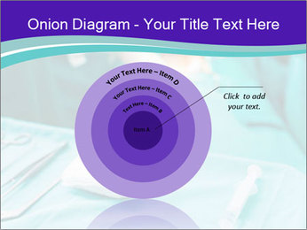 0000086101 PowerPoint Template - Slide 61