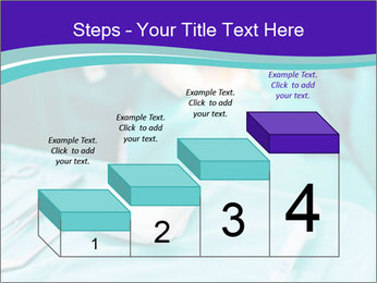 0000086101 PowerPoint Template - Slide 64
