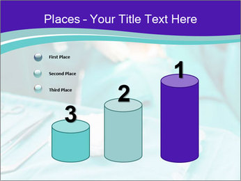 0000086101 PowerPoint Template - Slide 65