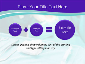 0000086101 PowerPoint Template - Slide 75