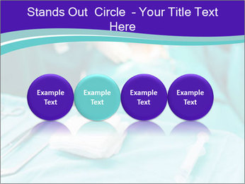 0000086101 PowerPoint Template - Slide 76