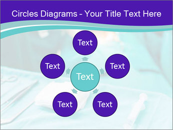 0000086101 PowerPoint Template - Slide 78