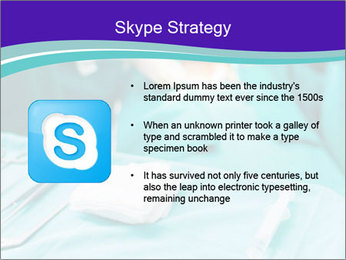 0000086101 PowerPoint Template - Slide 8