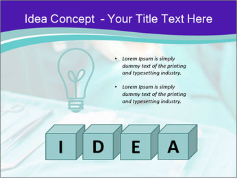 0000086101 PowerPoint Template - Slide 80