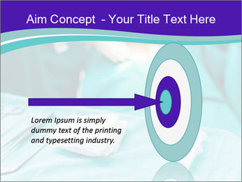 0000086101 PowerPoint Template - Slide 83
