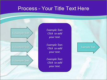 0000086101 PowerPoint Template - Slide 85