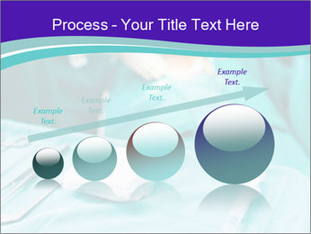 0000086101 PowerPoint Template - Slide 87
