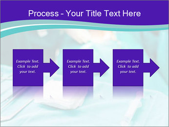 0000086101 PowerPoint Template - Slide 88