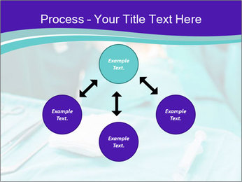 0000086101 PowerPoint Template - Slide 91