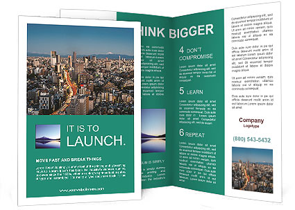 0000086102 Brochure Template