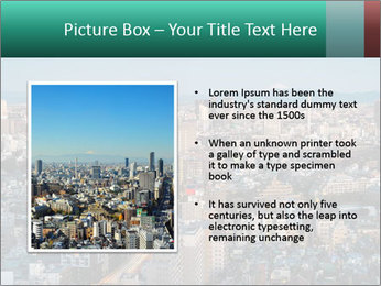 0000086102 PowerPoint Template - Slide 13