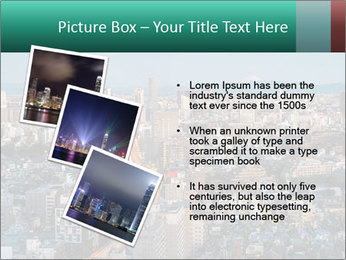 0000086102 PowerPoint Template - Slide 17