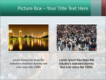 0000086102 PowerPoint Template - Slide 18