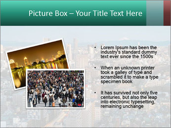 0000086102 PowerPoint Template - Slide 20