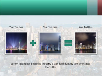 0000086102 PowerPoint Template - Slide 22