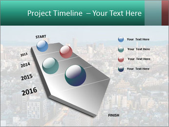 0000086102 PowerPoint Template - Slide 26