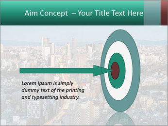 0000086102 PowerPoint Template - Slide 83