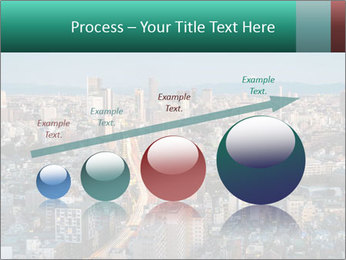 0000086102 PowerPoint Template - Slide 87