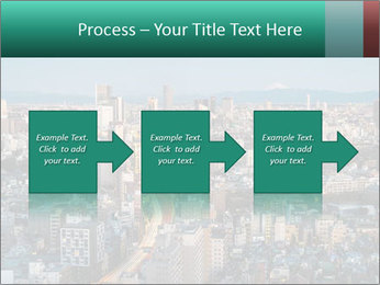 0000086102 PowerPoint Template - Slide 88