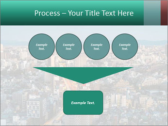 0000086102 PowerPoint Template - Slide 93