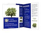 0000086103 Brochure Templates