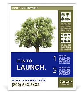 0000086103 Poster Template