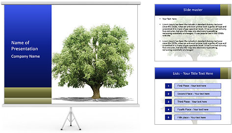 0000086103 PowerPoint Template