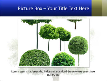 0000086103 PowerPoint Template - Slide 15