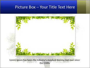 0000086103 PowerPoint Template - Slide 16