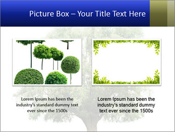 0000086103 PowerPoint Template - Slide 18
