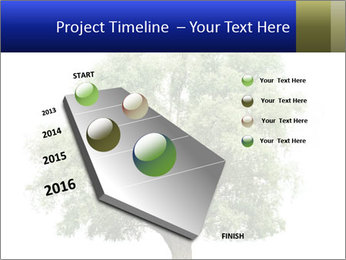 0000086103 PowerPoint Template - Slide 26