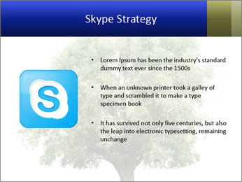 0000086103 PowerPoint Template - Slide 8