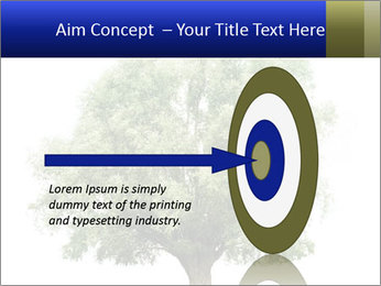 0000086103 PowerPoint Template - Slide 83