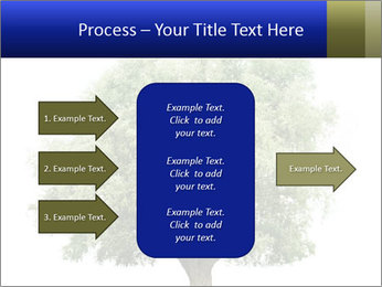 0000086103 PowerPoint Template - Slide 85