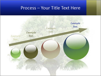 0000086103 PowerPoint Template - Slide 87