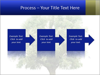 0000086103 PowerPoint Template - Slide 88