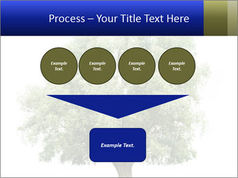 0000086103 PowerPoint Template - Slide 93