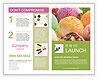 0000086104 Brochure Template