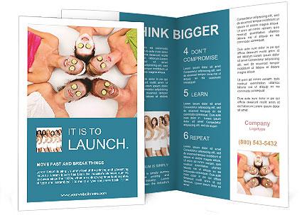 0000086105 Brochure Template