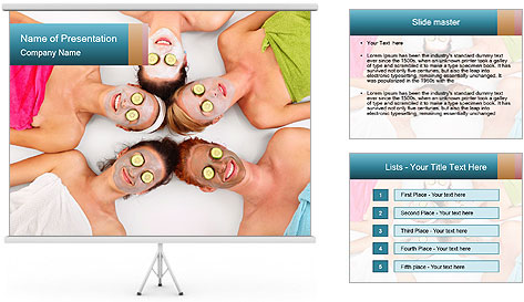 0000086105 PowerPoint Template