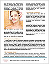 0000086105 Word Template - Page 4