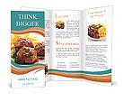 0000086106 Brochure Template