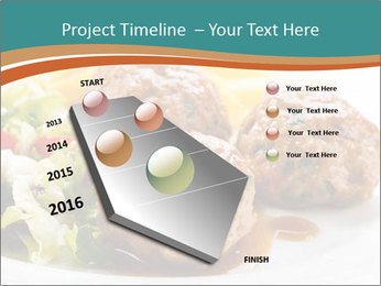 0000086106 PowerPoint Template - Slide 26