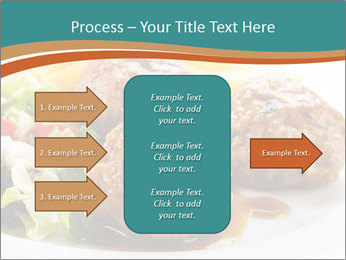0000086106 PowerPoint Template - Slide 85