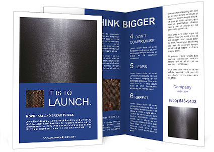 0000086107 Brochure Template