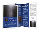 0000086107 Brochure Templates
