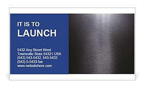 0000086107 Business Card Templates