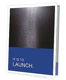 0000086107 Presentation Folder